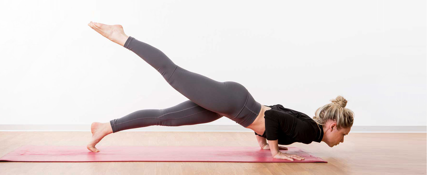 O.MY.YOGA Ulm, Anna Altrichter Yoga Lehrerin Ashtanga/Hatha und RYT500h aus Ulm. Yoga Kurse für Asthanga, Vinyasa und Hatha. Yoga Kurse für Firmen, Kooperationen mit Firmen.