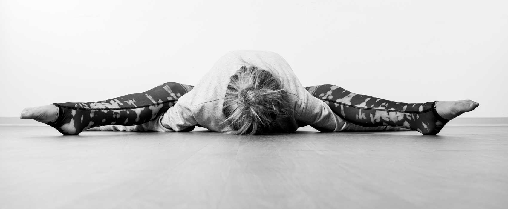 O.MY.YOGA Ulm,, Anna Altrichter Yoga Lehrerin Ashtanga/Hatha und RYT500h aus Ulm. Yoga Kurse für Asthanga, Vinyasa und Hatha. Yoga Kurse für Firmen, Kooperationen mit Firmen.